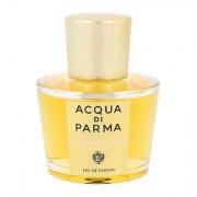 Acqua di Parma Magnolia Nobile eau de parfum 50 ml donna