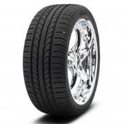 Pirelli P Zero Rosso Direzionale 245/45ZR18 100Y XL