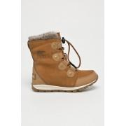 Sorel - Детски обувки Whitney