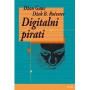 PIRATI-DIGITALNOG-DOBA-Dzon-Ganc-Dzek-B-Rocester-