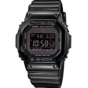 Ceas Casio G-Shock GW-M5610BB-1 MultiBand 6 Tough Solar Glossy Black
