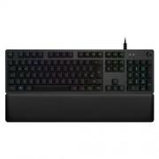 Logitech Logitech G513 Rgb Gaming Keyboard Carbon