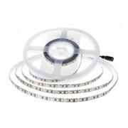 VTAC V-TAC PRO VT-5-120 striscia led chip samsung SMD2835 12V 5m bianco freddo 6000K IP20 no wp - SKU 325