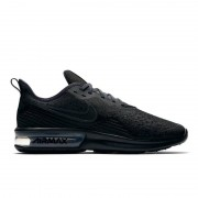 Nike Air Max Sequent 4 - Heren