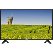 AISEN 43 INCH A43FDS960 SMART LED TV WITH IPS PANEL