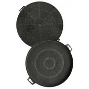 Bosch DHS632S(00) universal Aktivt kol filter