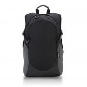 "Lenovo ThinkPad Active Backpack Medium Раница 15.6"""