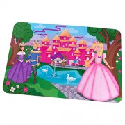 KidKraft Floor Puzzle - Princess Castle