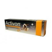 Activon Extra gél 40g *