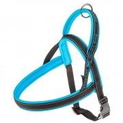 Ferplast Sport Dog Pettorina Blu