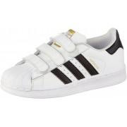 Adidas Trampki 'Superstar Foundation'