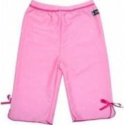 Pantaloni copii Princess marime 98-104 protectie UV Swimpy