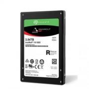SSD 2,5'' 3,8TB Seagate IronWolf 110 SATAIII