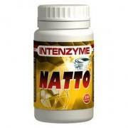 Vita Crystal Natto Intenzyme kapszula - 250 db kapszula