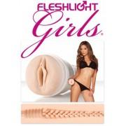 Fleshlight Girls Jenna Haze Obsession
