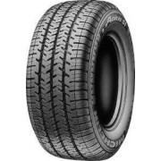 Michelin AGILIS 51 205/65R15102T