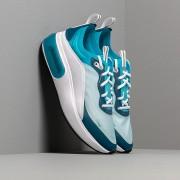 Nike W Air Max Dia Se White/ Dark Turquoise-Blue Force-White