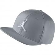 Sapca unisex Nike Jordan Jumpman Snapback 861452-012