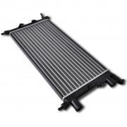 vidaXL Vodní chladič motorového oleje pro auto značky Opel
