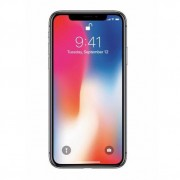 Apple iPhone X 64gb Negro Libre