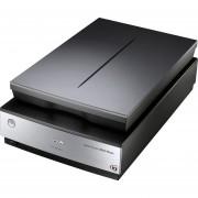 Escáner Fotográfico Epson V800 Profesional Para Fotografías Y Negativos Hasta 6400 x 9600 DPI