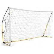 Poarta minifotbal SKLZ Quickster 3.6 x 1.9