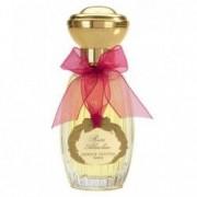 Annick Goutal Rose Absolue - eau de parfum donna 100 ml vapo