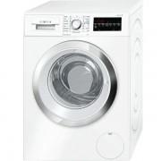 0201021282 - Perilica rublja Bosch WAT28481ME