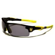 Sportovní sluneční brýle Khan Sunglasses kn5346sdc