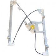 Leve vitre droit MERCEDES CLASSE C (2001-2003) - 4 Portes Avant SANS MOTEUR