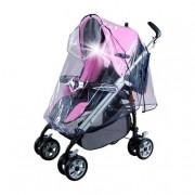 Babies''R''Us Zobo - Protector de Lluvia Universal