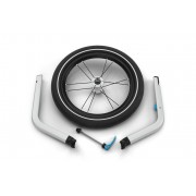 THULE Chariot Jog Kit 1 - - Bike Trailers & Seats