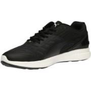 Puma IGNITE v2 Running Shoes For Men(Black)
