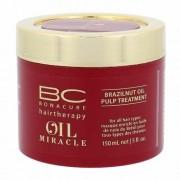 Schwarzkopf - BC Bonacure Oil Miracle Brazilnut Oil Treatment (150ml) - Kozmetikum