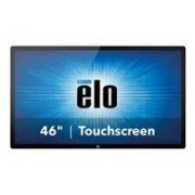 """Elo Touch Elo Interactive Digital Signage Display 4602L Projected Capacitive 46"""" écran LED - Full HD"""