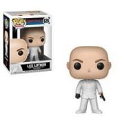 Figurina Pop Television Smallville Lex Luthor