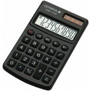 Kalkulator komercijalni Olympia LCD-1110 crni
