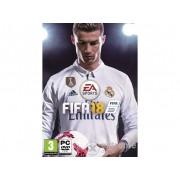 Joc FIFA 18 PC