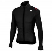 Sportful Hot Pack 6 Jacket - M - Black