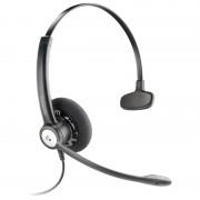 HEADPHONES, Plantronics Entera HW111N (79180-03)