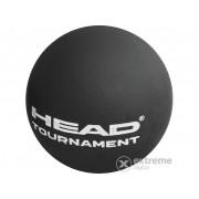 Minge squash HEAD Tournament, 1 buc.