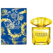 Versace Yellow Diamond Intense Parfémová voda (EdP) 30 ml