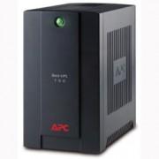 UPS APC Back-UPS 700VA, 700VA/390W, Schuko Sockets, Line Interactive