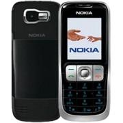Nokia 2630, Movistar B