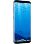 Galaxy S8+ G955F 64-A-15,45 bu