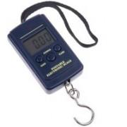 iGADG IG-PES Weighing Scale(Black)