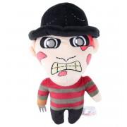 A Nightmare On Elm Street plüssfigura - KIROTRPHG14319