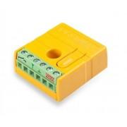 Externí radiopřijímač NW1_999 pro ovladače KEY Automation 433,92 MHz