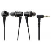 Casti - Audio-Technica - ATH-CKR100iS
