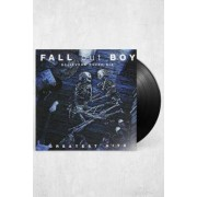 Urban Outfitters Fall Out Boy - Believers Never Die LP- taille: ALL